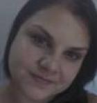 Karina Bonazzi (12) 98237-6791