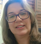 Monica Cubo (12) 99733-9234