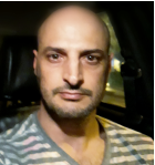 Renato Fernandes (12) 99719-9152