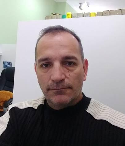 ADRIANO ARANTES (12) 99760-5940